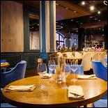 Ресторан Есенин - фотография 5
