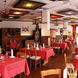 Ресторан Деревня - фотография 4