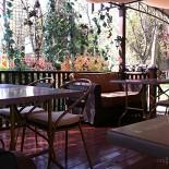 Ресторан Любо-дорого - фотография 2