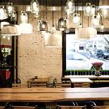 Ресторан Лепим и варим - фотография 6