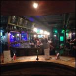 Ресторан Beerpoint - фотография 3