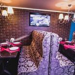 Ресторан Ataman's - фотография 6