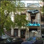 Ресторан Джусто густо - фотография 2