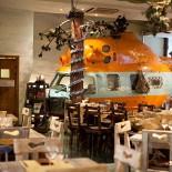 Ресторан Экспедиция. Северная кухня - фотография 1
