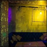 Ресторан Потерянное общество - фотография 5