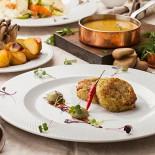 Ресторан Веселидзе - фотография 3