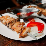 Ресторан Хумо - фотография 4