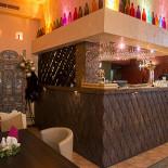 Ресторан Шербет - фотография 3