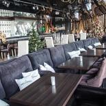 Ресторан Tiffani - фотография 3