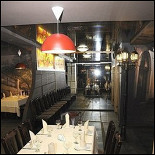 Ресторан Красный факел - фотография 6