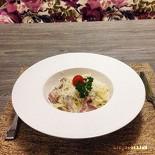 Ресторан Баклажан - фотография 3