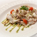 Ресторан Dolce vita - фотография 2