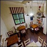 Ресторан La trenta - фотография 1
