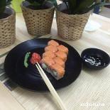 Ресторан Экосуши - фотография 1