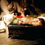 Ресторан Варвары - фотография 5