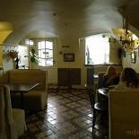 Ресторан Прекрасная зеленая - фотография 1