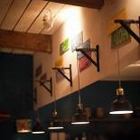 Ресторан Пирс 8/4 - фотография 6