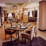 Ресторан Kazan - фотография 2