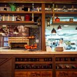 Ресторан Барбарис - фотография 4