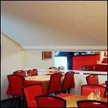 Ресторан Слава - фотография 2