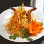 Ресторан Rice Symphony - фотография 3