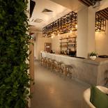 Ресторан Veranda на Ленинском - фотография 2