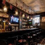 Ресторан Chelsea - фотография 5