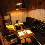 Ресторан Мед - фотография 5