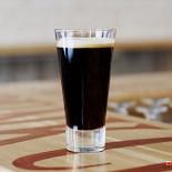 Ресторан Drunk Craft Bar - фотография 4