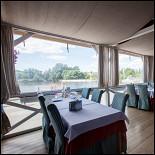 Ресторан Porto maltese - фотография 5