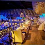 Ресторан Восток - фотография 6