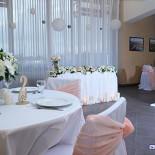 Ресторан Regatta - фотография 3