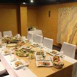 Ресторан Дикая жизнь - фотография 1