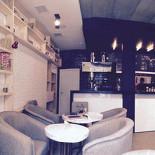 Ресторан Coffeelab - фотография 3