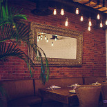 Ресторан Chef - фотография 6