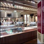 Ресторан Фудкорт Мегафермы. Lavkalavka - фотография 4