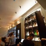 Ресторан Charlie - фотография 5