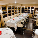 Ресторан Пеперони - фотография 4