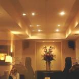 Ресторан Wayne's - фотография 1 - Скандинавский стиль.