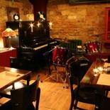 Ресторан Пешкофф-cтрит - фотография 2