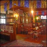 Ресторан Маллиганс - фотография 1