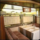 Ресторан Са-ва - фотография 6