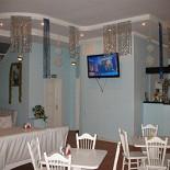 Ресторан Ласточка - фотография 3