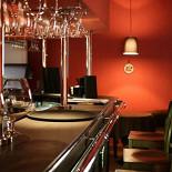Ресторан Ribeye - фотография 4