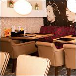 Ресторан Желтое море - фотография 3