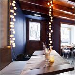 Ресторан Umao - фотография 2