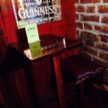 Ресторан Николь - фотография 3 - столик № 10