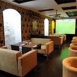 Ресторан Буффет - фотография 1