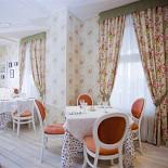 Ресторан Приморский - фотография 2