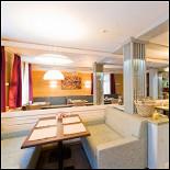 Ресторан Морошка - фотография 5